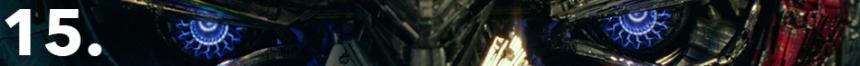 LIST SMR Transformers